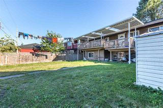 Photo 14: 6555 CARNEGIE Street in Burnaby: Sperling-Duthie House for sale (Burnaby North)  : MLS®# R2108083