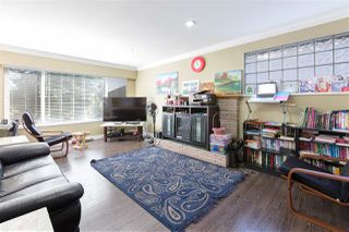 Photo 4: 6555 CARNEGIE Street in Burnaby: Sperling-Duthie House for sale (Burnaby North)  : MLS®# R2108083