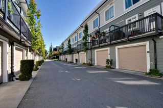 Photo 15: 49 15833 26 Avenue in Surrey: Grandview Surrey Townhouse for sale (South Surrey White Rock)  : MLS®# R2108980