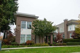 Photo 17: 49 15833 26 Avenue in Surrey: Grandview Surrey Townhouse for sale (South Surrey White Rock)  : MLS®# R2108980