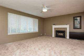 Photo 3: 11725 83A Avenue in Delta: Scottsdale House for sale (N. Delta)  : MLS®# R2112688