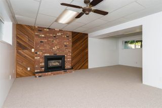 Photo 13: 11725 83A Avenue in Delta: Scottsdale House for sale (N. Delta)  : MLS®# R2112688