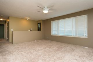 Photo 4: 11725 83A Avenue in Delta: Scottsdale House for sale (N. Delta)  : MLS®# R2112688