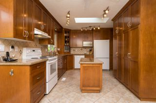 Photo 6: 11725 83A Avenue in Delta: Scottsdale House for sale (N. Delta)  : MLS®# R2112688