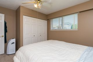 Photo 9: 11725 83A Avenue in Delta: Scottsdale House for sale (N. Delta)  : MLS®# R2112688