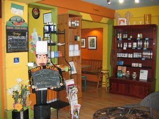 Photo 9: 12151 FIRST in Richmond: Steveston Village Business for sale : MLS®# C8008629