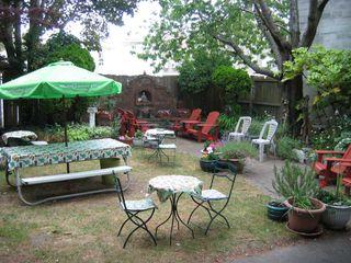 Photo 13: 12151 FIRST in Richmond: Steveston Village Business for sale : MLS®# C8008629