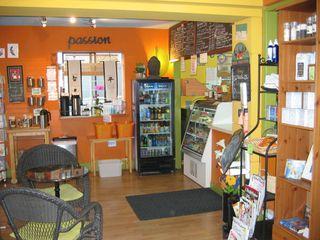 Photo 6: 12151 FIRST in Richmond: Steveston Village Business for sale : MLS®# C8008629