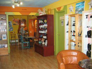 Photo 5: 12151 FIRST in Richmond: Steveston Village Business for sale : MLS®# C8008629