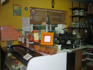 Photo 11: 12151 FIRST in Richmond: Steveston Village Business for sale : MLS®# C8008629