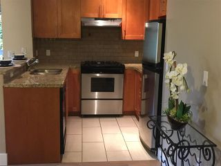 "Photo 7: 211 2083 W 33RD Avenue in Vancouver: Quilchena Condo for sale in ""DEVONSHIRE HOUSE"" (Vancouver West)  : MLS®# R2115581"