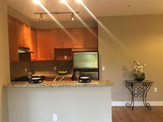 "Photo 8: 211 2083 W 33RD Avenue in Vancouver: Quilchena Condo for sale in ""DEVONSHIRE HOUSE"" (Vancouver West)  : MLS®# R2115581"