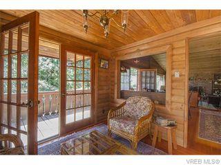 Photo 7: 2523 Brule Dr in SOOKE: Sk Sooke River House for sale (Sooke)  : MLS®# 744629