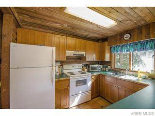 Photo 8: 2523 Brule Dr in SOOKE: Sk Sooke River House for sale (Sooke)  : MLS®# 744629