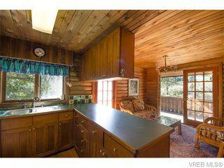 Photo 9: 2523 Brule Dr in SOOKE: Sk Sooke River House for sale (Sooke)  : MLS®# 744629