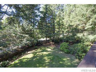 Photo 12: 2523 Brule Dr in SOOKE: Sk Sooke River House for sale (Sooke)  : MLS®# 744629