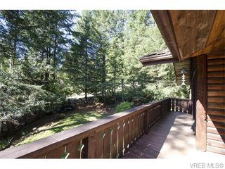 Photo 10: 2523 Brule Dr in SOOKE: Sk Sooke River House for sale (Sooke)  : MLS®# 744629