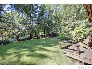 Photo 11: 2523 Brule Dr in SOOKE: Sk Sooke River House for sale (Sooke)  : MLS®# 744629