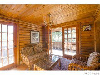 Photo 6: 2523 Brule Dr in SOOKE: Sk Sooke River House for sale (Sooke)  : MLS®# 744629