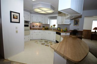 Photo 11: CARLSBAD WEST Manufactured Home for sale : 2 bedrooms : 7315 San Bartolo in Carlsbad