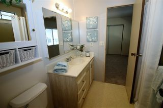 Photo 12: CARLSBAD WEST Manufactured Home for sale : 2 bedrooms : 7315 San Bartolo in Carlsbad