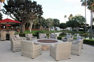 Photo 19: CARLSBAD WEST Manufactured Home for sale : 2 bedrooms : 7315 San Bartolo in Carlsbad
