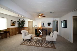 Photo 7: CARLSBAD WEST Manufactured Home for sale : 2 bedrooms : 7315 San Bartolo in Carlsbad