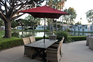 Photo 18: CARLSBAD WEST Manufactured Home for sale : 2 bedrooms : 7315 San Bartolo in Carlsbad