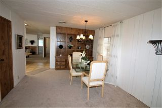 Photo 6: CARLSBAD WEST Manufactured Home for sale : 2 bedrooms : 7315 San Bartolo in Carlsbad