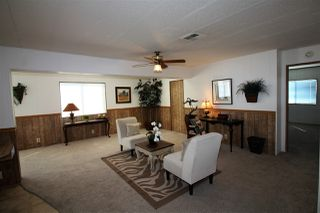Photo 8: CARLSBAD WEST Manufactured Home for sale : 2 bedrooms : 7315 San Bartolo in Carlsbad