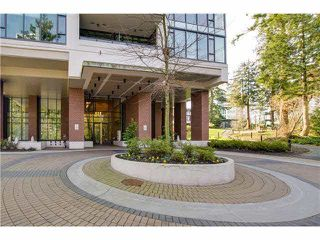 Photo 14: 503 7088 18TH Avenue in Burnaby: Edmonds BE Condo for sale (Burnaby East)  : MLS®# R2126031