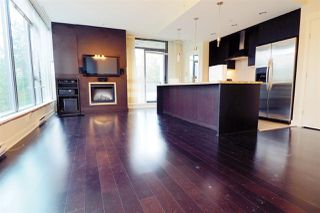 Photo 6: 503 7088 18TH Avenue in Burnaby: Edmonds BE Condo for sale (Burnaby East)  : MLS®# R2126031