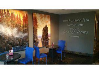 Photo 16: A512 AUG 810 Humboldt St in VICTORIA: Vi Downtown Condo for sale (Victoria)  : MLS®# 747799
