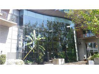 Photo 11: A512 AUG 810 Humboldt St in VICTORIA: Vi Downtown Condo for sale (Victoria)  : MLS®# 747799