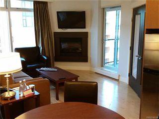 Photo 8: A512 AUG 810 Humboldt St in VICTORIA: Vi Downtown Condo for sale (Victoria)  : MLS®# 747799