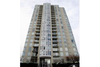 "Main Photo: 301 14820 104TH Avenue in Surrey: Guildford Condo for sale in ""CAMELOT"" (North Surrey)  : MLS®# R2128065"