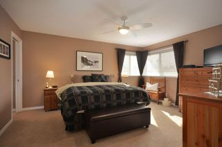 Photo 6: 4632 56th Street in Delta: Home for sale : MLS®# V936214