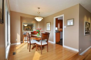 Photo 3: 4632 56th Street in Delta: Home for sale : MLS®# V936214