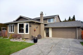 Photo 1: 4632 56th Street in Delta: Home for sale : MLS®# V936214
