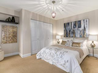 """Photo 13: 301 3637 W 17TH Avenue in Vancouver: Dunbar Condo for sale in """"HIGHBURY HOUSE"""" (Vancouver West)  : MLS®# R2131522"""