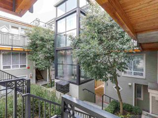 "Photo 18: 301 3637 W 17TH Avenue in Vancouver: Dunbar Condo for sale in ""HIGHBURY HOUSE"" (Vancouver West)  : MLS®# R2131522"