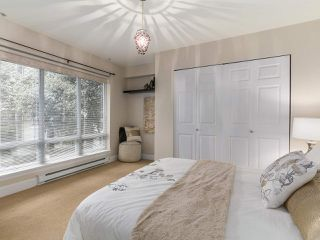"Photo 14: 301 3637 W 17TH Avenue in Vancouver: Dunbar Condo for sale in ""HIGHBURY HOUSE"" (Vancouver West)  : MLS®# R2131522"