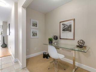 "Photo 12: 301 3637 W 17TH Avenue in Vancouver: Dunbar Condo for sale in ""HIGHBURY HOUSE"" (Vancouver West)  : MLS®# R2131522"