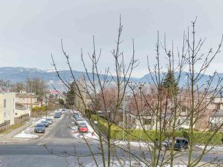 """Photo 16: 301 3637 W 17TH Avenue in Vancouver: Dunbar Condo for sale in """"HIGHBURY HOUSE"""" (Vancouver West)  : MLS®# R2131522"""