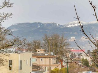 "Photo 17: 301 3637 W 17TH Avenue in Vancouver: Dunbar Condo for sale in ""HIGHBURY HOUSE"" (Vancouver West)  : MLS®# R2131522"