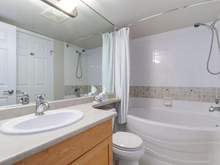 "Photo 15: 301 3637 W 17TH Avenue in Vancouver: Dunbar Condo for sale in ""HIGHBURY HOUSE"" (Vancouver West)  : MLS®# R2131522"