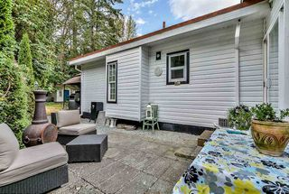 """Photo 15: 24013 FERN Crescent in Maple Ridge: Silver Valley House for sale in """"Golden Ears Park/Silver Valley"""" : MLS®# R2135287"""