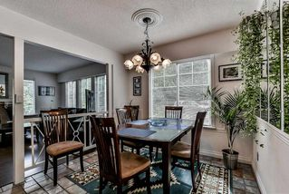 """Photo 4: 24013 FERN Crescent in Maple Ridge: Silver Valley House for sale in """"Golden Ears Park/Silver Valley"""" : MLS®# R2135287"""