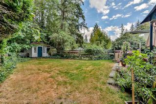 """Photo 18: 24013 FERN Crescent in Maple Ridge: Silver Valley House for sale in """"Golden Ears Park/Silver Valley"""" : MLS®# R2135287"""