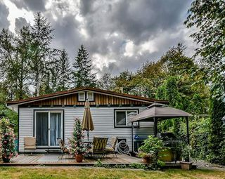 """Photo 19: 24013 FERN Crescent in Maple Ridge: Silver Valley House for sale in """"Golden Ears Park/Silver Valley"""" : MLS®# R2135287"""